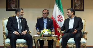 Morsi-Ahmedinejad-Tehran-NAM